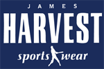 Description: James Harrvest