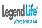 Description: Legend Caps Bags and Jackets