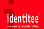 Description: Identitee