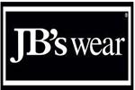 Description: JB's Wear