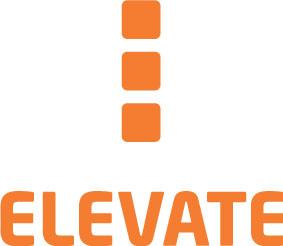 Description: Elevate Part of Nottage