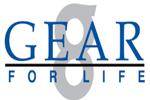 Description: Gear For Life